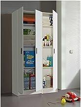 Amazon.es: armarios despenseros