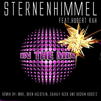 Sternenhimmel (In the mix)