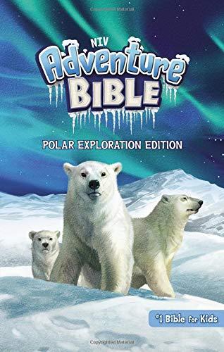 polar bear expedition - 9
