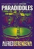 PARADIDDLES (EXPRESION nº 4)