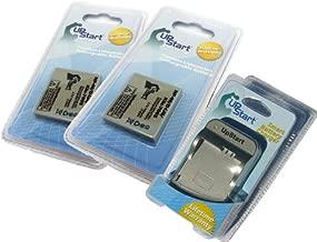 kodak easyshare c763 battery charger