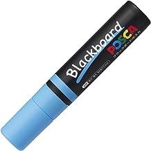Uni Blackboard Posca Extra Bold, Sky Blue (PCE50017K1K.8)