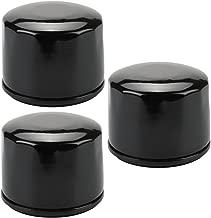 Best kawasaki 49065 7007 oil filter replacement Reviews