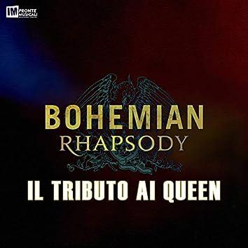 Bohemian Rhapsody (Remastered Edition)