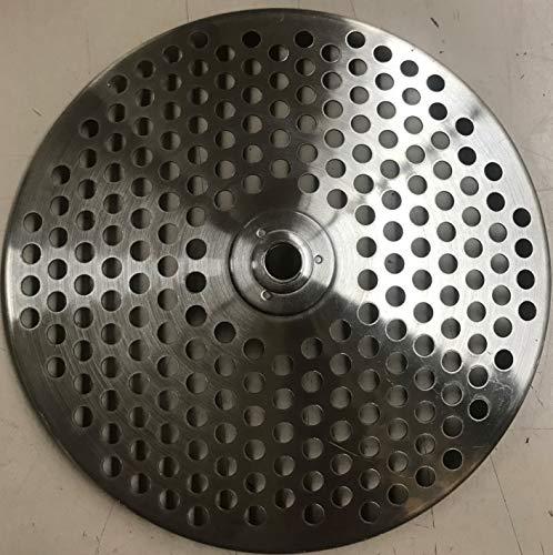 Einsatz für Passiermühle 5 mm [W]