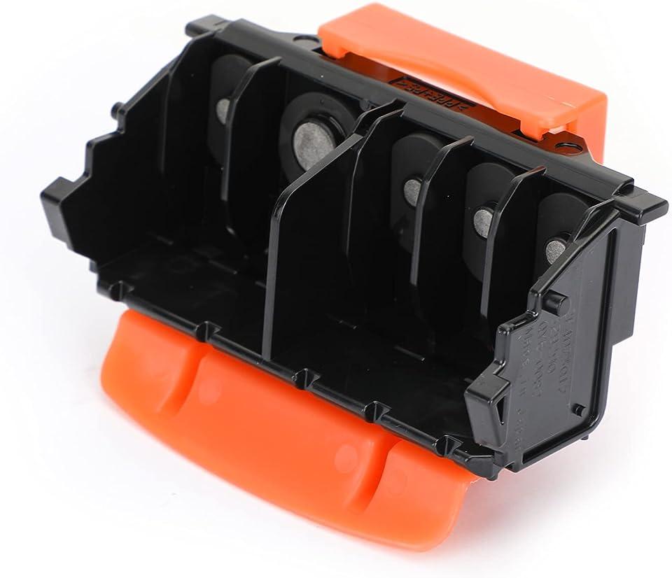 Topteng QY6-0082 Druckkopf Drucker für IP7250 IPP7220 IP7240 IP7280 MG5420 MG5450 MG5650 MG6450 MG5753