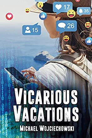 Vicarious Vacations