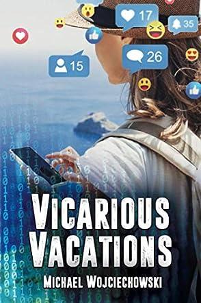 Vicarious Vacations