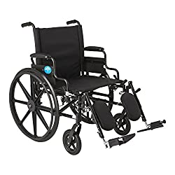 How Much Is A Wheelchair >> 4 Essential Factors You Need To Consider When Buying A
