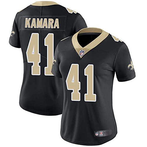 discount saints jerseys Cheaper Than Retail Price> Buy Clothing ...