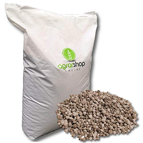 Agrarshop Online -  Rasendünger Eco