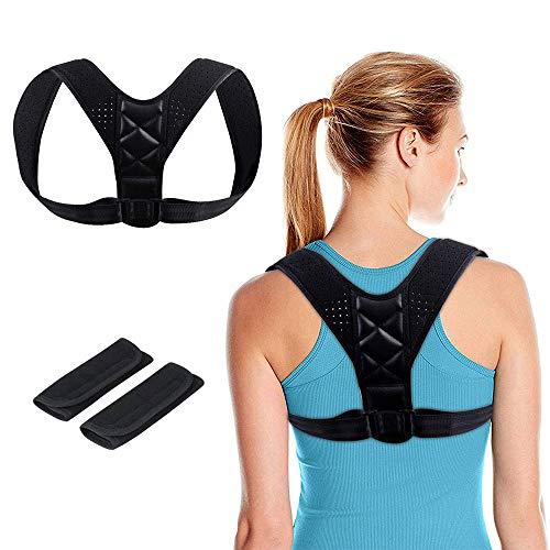 Corrección de Postura, Deportes Postura Corrector Postura