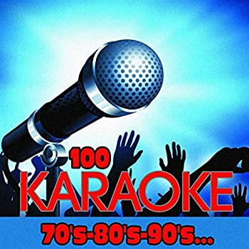 Again  Karaoke Instrumental Noah Cyrus Ft Xxxtentacion Reprise