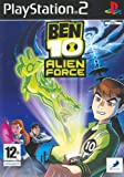 giochi ps2 su ps3 slim Play as Gwen and Ken in specifically designed levels