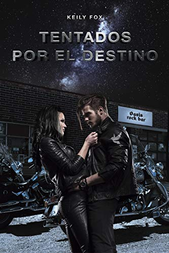 Tentados por el Destino eBook: Fox, Keily : Amazon.es: Tienda Kindle