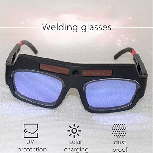 KAR Gafas De Seguridad