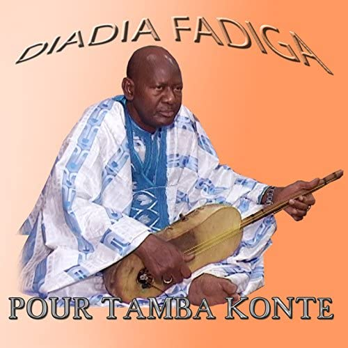 Diadia Fadiga