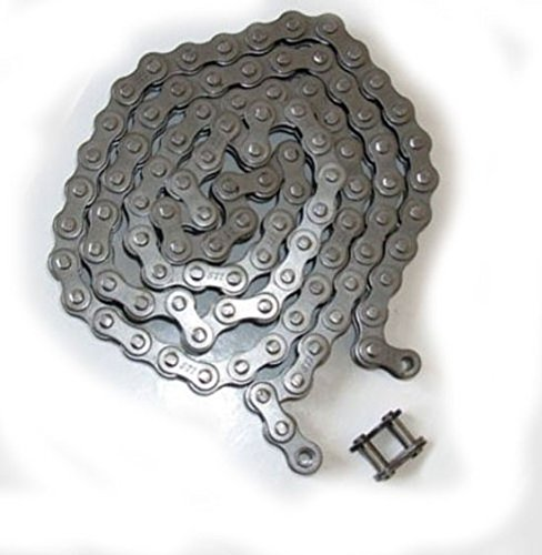 #35 140-LINK OEM Replacement Chain for BAJA DOODLE BUG BLITZ DIRT BUG RACER