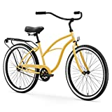 Best Bicycles - sixthreezero Around The Block Women's Single-Speed Beach Cruiser Review
