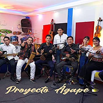 Bello Amor-Proyecto Agape