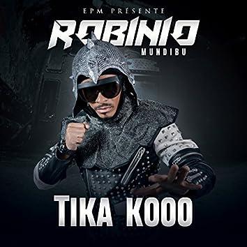 Tika Kooo