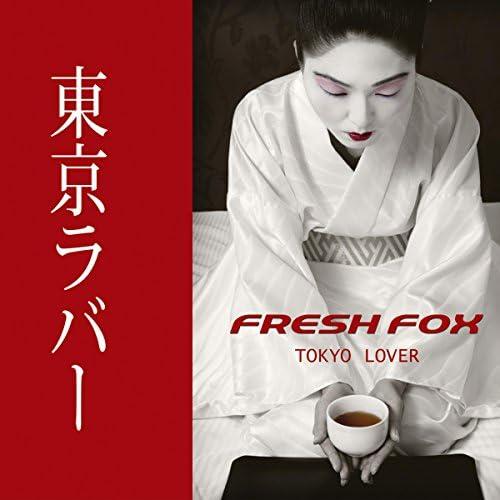 Fresh Fox