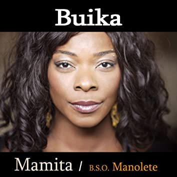 Mamita (B.S.O. Manolete)