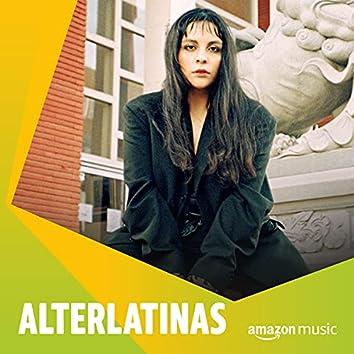 Alterlatinas