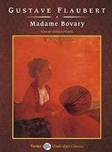 Madame Bovary (Unabridged Classics in Audio)