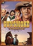 Gunsmoke: The Fourteenth Season, Volume One