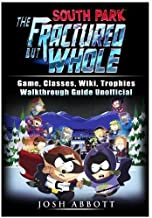 Best south park fractured but whole guide Reviews