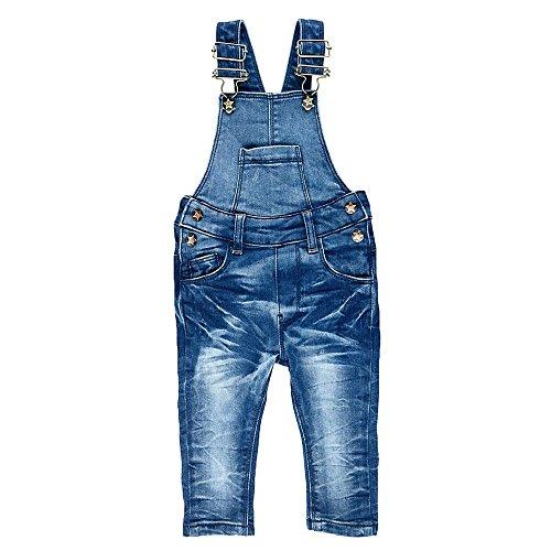 Feetje Jeans-Latzhose