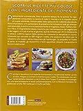 Zoom IMG-1 500 ricette con la quinoa