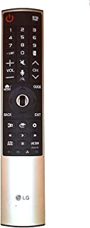LG AN-MR700 Magic Remote Control Replaces LG AN-MR600 and LG AN-MR650
