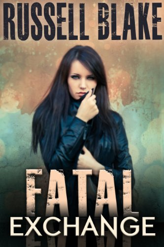 Fatal Exchange (Fatal Series Book 1) (English Edition)の詳細を見る