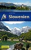 51uoTik  eL. SL160  - Top 5 Aktivitäten und Orte bei Lake Bled in Slowenien