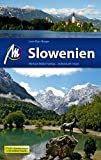 51uoTik  eL. SL160  - Sehenswertes in Slowenien - Roadtrip durch die Highlights des Landes