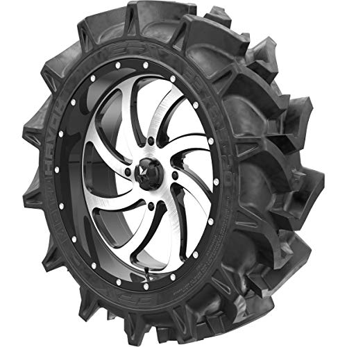 EFX MotoHavok Tire (32x8.5-18)