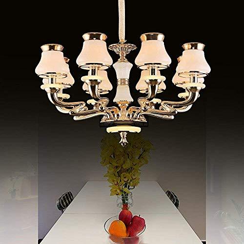Wandverlichting Amical klantenservice woonkamer moderne kroonluchter details, mooie kleuren, halogeenlampen etc. dimbaar bloemen zink en ijzer
