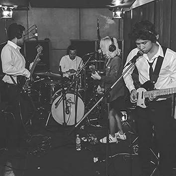 Fastman (Live) (Live)