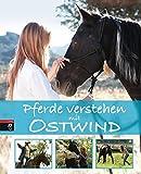 Pferde verstehen mit Ostwind (Ostwind - Die Sachbücher, Band 1) - Almut Schmidt