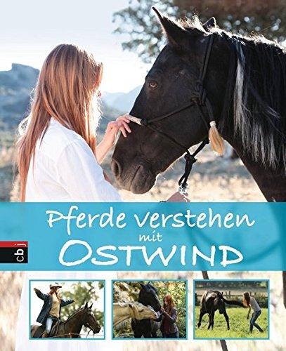 Pferde verstehen mit Ostwind (Ostwind - Die Sachbücher, Band 1)
