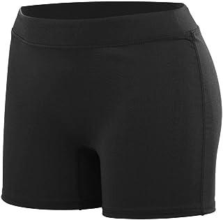 Augusta Sportswear Enthuse Volleyball Shorts