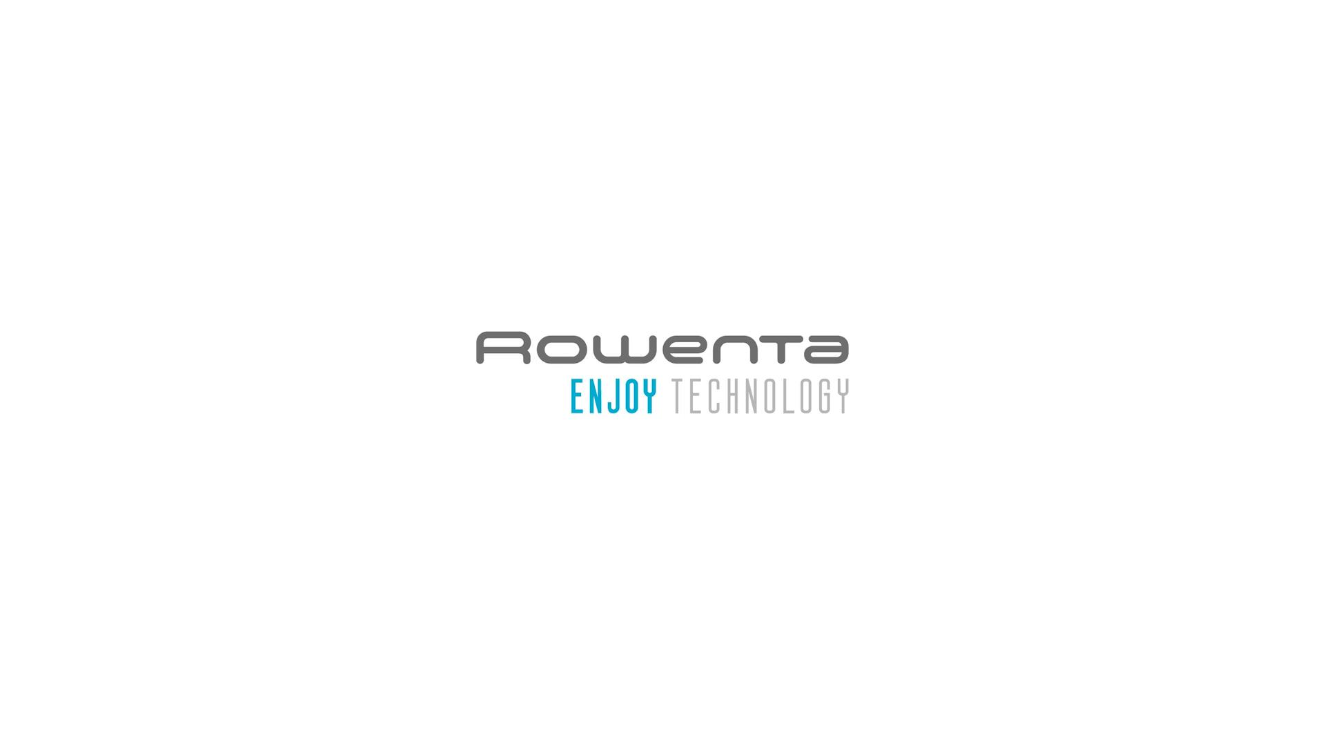 Rowenta Silence Force MultiCyclonic RO8324EA - Aspirador sin bolsa, sistema multiciclónico ecoeficiente, depósito 2 L, boquilla ranuras cepillo parquet y tapicería, 68 dB, boquilla con posiciones: Amazon.es: Hogar