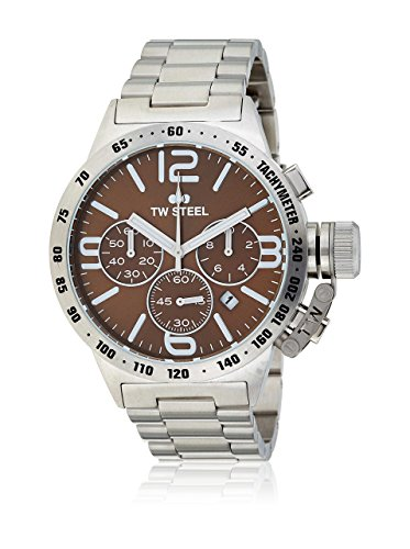 TW Steel CB23_MARRON