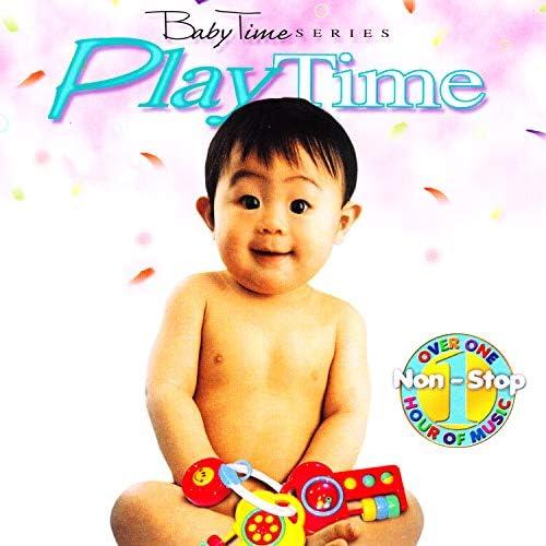 Peter Pan Pixie Players