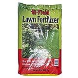 Vpg Ferti-Lome/Hi-Yield/Natur Fh32018 20Lb 15-5-10 Fertlizer Ea