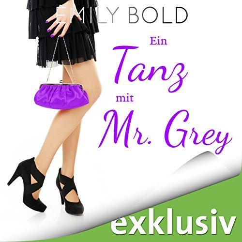 Ein Tanz mit Mr. Grey Titelbild