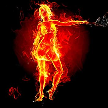 Fuego (Techno Dreams Fire)