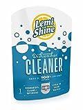 Product Image of the Lemi Shine Dishwasher Cleaner, 1.76 Ounce